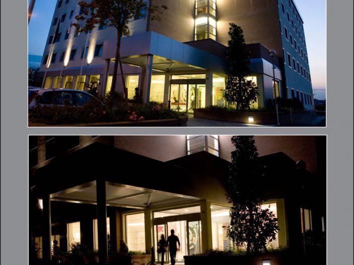 HOTEL RAMADA ENCORE – BOLOGNA