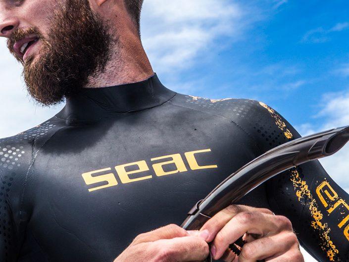 Seac Sub