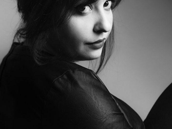 Sefora Firenze, Vocal Coach TVA